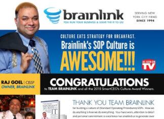 brainlink