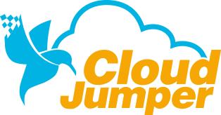 cloud jumper