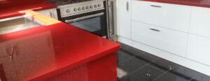 Kitchen Worktops Birmingham