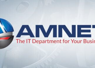 amnet.net