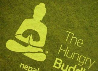 thehungrybuddha