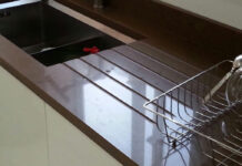 Granite Worktops Suppliers