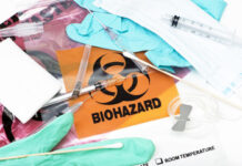 Medical waste