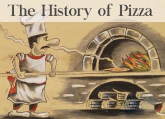 Pizza places in el paso